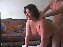 Sweet Homemade Free Amateur Porn Video Fd Xhamster
